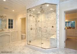 master bathroom shower tile ideas master bathroom shower tile ideas 3greenangels com