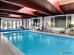 big houses with indoor pools