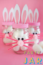 468 best easter ideas images on pinterest easter food easter