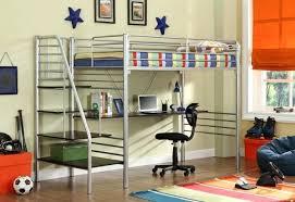 bed over desk u2013 hugojimenez me