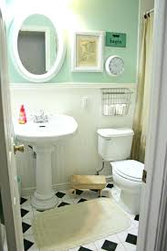 Mens Bathrooms Size Bathroom Decor Singular s Ideas