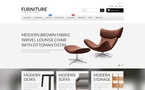 theme furniture modern furniture prestashop theme