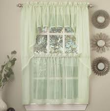 sears curtains clearance clearance kitchen curtains detrit us