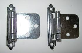 Kitchen Cabinet Hydraulic Hinge by Cabinet Gripping European Style Hinges For Cabinets Praiseworthy