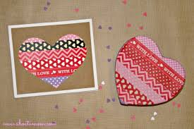 washi s day crafts pictures photos and images for