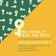 housewarming party invitation templates u2013 webcompanion info