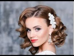 hair for wedding wedding hairstyles for hair
