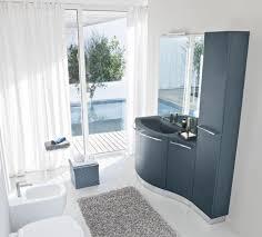 waschtische design ideen für badmöbel design moderne und minimalistische waschtische