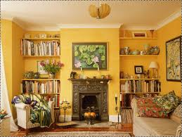 living room beautiful small corner fireplace pictures with