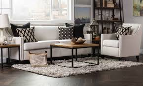 coffee table fact sheet overstock com