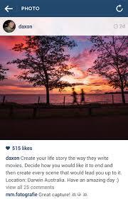 how to kick on instagram allan dixon medium