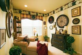 charming decorating with wall clock 118 decorating with large wall