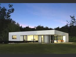 house architect home design ideas