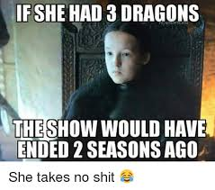 No Shit Memes - 25 best memes about no shit no shit memes