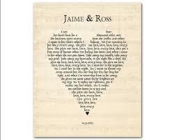 chanson mariage nimporte quelle chanson paroles de vœux de mariage