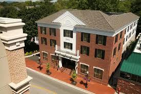 Comfort Inn Blacksburg Virginia Main Street Inn Blacksburg Va Booking Com