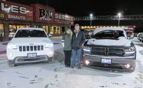 lexus rx 350 for sale hickory nc customer testimonials b u0026 m auto sales inc oak forest il