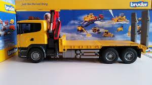 custom trucks 2