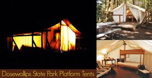 rustic retreats cabins and yurts for rent in washington