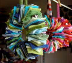christmas get crafty crafts u0026 ideas for christmas jingle bells