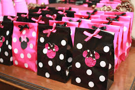 minnie mouse birthday decorations minnie mouse 1 st birthday decorations view theme party home decor