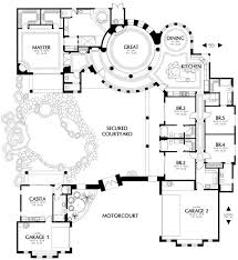 116 best floor plans and ideas for extras images on pinterest