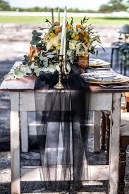 188 best halloween weddings images on pinterest halloween