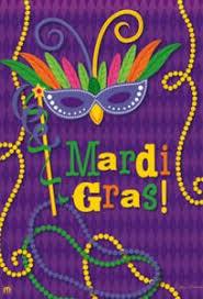 colors for mardi gras 70 best mardi gras images on mardi gras party
