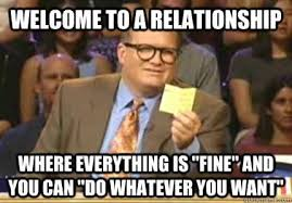 Relationship Memes Funny - 99 relationship memes that are so funny you may actually injure