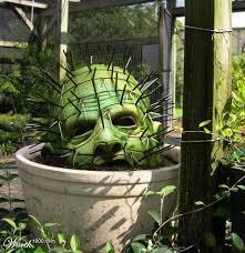 Diy Creepy Halloween Decorations 25 Best Diy Horror Images On Pinterest Halloween Stuff