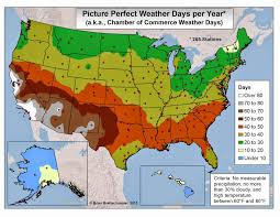 Weather Map Of Usa by Betty C Jung U0027s Web Site Betty U0027s Public Health Blog For 2015