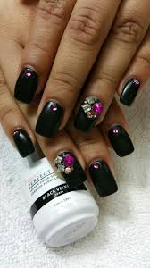 11 best lechat images on pinterest perfect match gel polish and