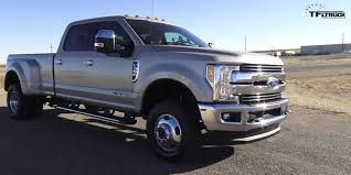 Ford Raptor Dually - watch 2017 ford f 350 power stroke 0 to 60 ford authority