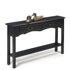 Extra Long Sofa Table by Living Room Console Tables Riley U0027s Furniture U0026 Flooring