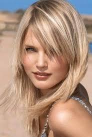 best hairstyles for bigger women wonderful paula zahn haircut in 20 cool hairstyles for fat women