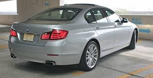 2011 bmw 550xi specs review 2011 bmw 5 series has grown up but maybe a