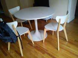 petit table de cuisine newbalancesoldes part 169