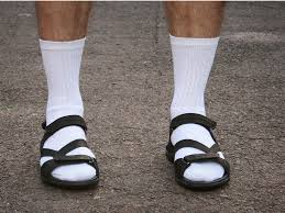 socks and sandals the unlikely hottest new trend in men u0027s fashion