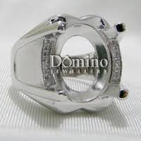 ring cincin alpaka jual cincin alpaka cek harga di pricearea