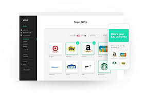 digital gift card home feat1 platform png