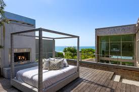 ellen degeneres buys a new house in carpinteria for 18 6m curbed la