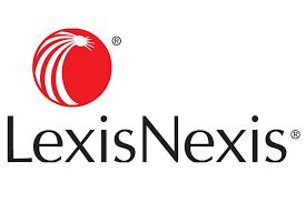 lexus nexxus lexisnexis pays 13 5m fair credit reporting class settlement