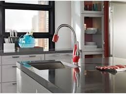 victorian kitchen faucet 100 delta kitchen faucets canada delta foundations single