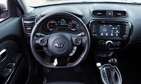 2017 kia soul pros and cons at truedelta 2017 kia soul 1 6t
