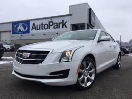 cadillac cts for sale toronto used cadillac ats for sale toronto on cargurus