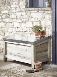 chatsworth outdoor storage unit large ideas for house back