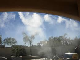 cool effects misting systems limited residential misting systems