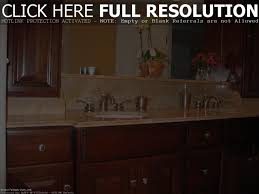 Kitchen Design Edmonton Fascinating 30 Bathroom Ideas Edmonton Inspiration Design Of 75
