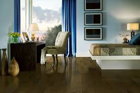 the mill carpet flooring outlet carson ca