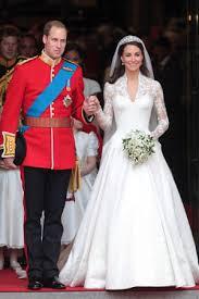 wedding dress design designers react to royal wedding dress wwd